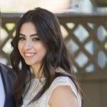 Carmelita Khawand Testimonial